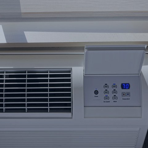West Palm Beach Air Conditioning Services