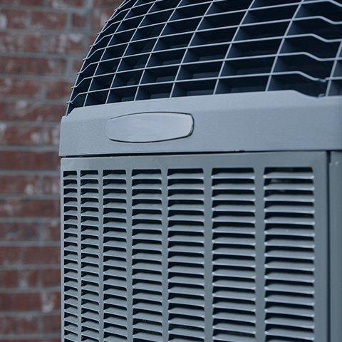 West Palm Beach Heat Pump Services